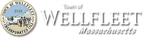 Wellfleet MA